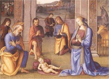 http://www.avvento.net/images/nativita_perugino_part.jpg